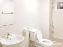 Cho thuê căn hộ Sky 9 giá rẻ. LH: 0938 79 43 12.