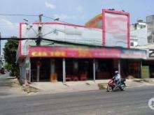 Cho thuê Mặt Bằng Kinh Doanh 2 mặt tiền Trần Văn Giàu, Bình Tân, 9x27 m2)