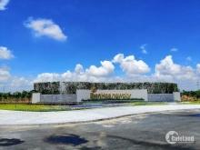 Đất nền sổ đỏ trong sân gôn, dự án hiếm hoi với vị trí cực đẹp tại Đồng Nai của Tập đoàn Hưng Thịnh