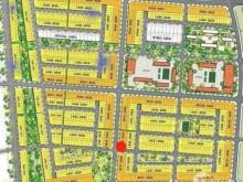 Đất nền nhà liên kế dự án T&T Millennia City giá gốc CĐT chỉ từ 1.2 tỷ