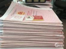 Bán lô đất Chơn Thành 240m2 sổ hồng 0347.619.779