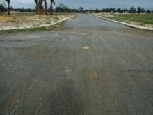 Đất nền Dự Án Quảng Nam Đà Nẵng