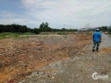 Bán đất giá rẻ nhất khu vực chỉ 160tr/nền Chính chủ 0906670242-CK 1 lô 1 chỉ SJC ấp 1 Vĩnh Lộc
