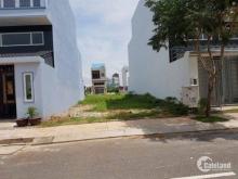 Cần bán gấp 2 lô đất mặt tiền QL50 liền kề khu dân cư việt phú Garden