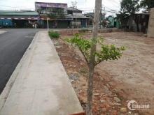 Chỉ còn 1 tháng nữa là Tết, bán gấp đất Lê Thị Hà, giá chỉ 700tr, 80m2. 0909.080.967
