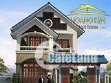 Bán nhà Long Biên ngõ 38 Ngọc Thụy 2.2 tỷ, 52m2 Đất vuông