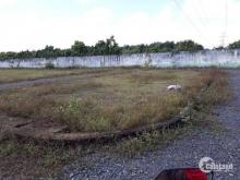 Chính chủ bán lô đất 558m2, gần cảng ICD sân bay Long Thành, đường 7m, sổ đỏ.