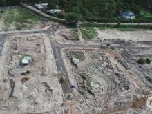 SUẤT NỘI BỘ ĐẦU NĂM - Dự Án Golden Center Point- Đất Vàng Trung Tâm Lợi Nhuận Cao