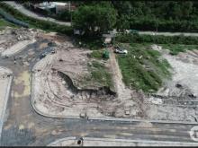 Duy Nhất 30 suất Nội Bộ Cuối Cùng - Đất Sân Bay Long Thành -Giá chỉ từ 12trieu/m2/ SHR