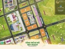 Mở bán giai đoạn 2 dự án an phú sunfloria city quảng ngãi