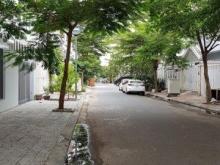 Cần bán đất khu đô thị mỹ gia , vị trí đẹp , giá tốt Lh : 0934797168 ( Mr Lợi )