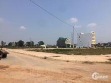 Kdc An Thuận - Victoria Ngay Ngã 3 Nhơn Trạch, Sổ Hồng Thổ Cư 100% sang tên ngay