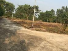 Bán ô góc 282m2 Đông nam- Đông bắc tại KĐT mới Xuân Hòa