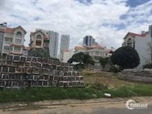Cần bán đất chính chủ đường Phạm Hùng, Quận 8, TPHCM DT 450m2, 1.9tr/m2