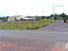 Đất gia đình nên bán rẻ lô 110m2 thổ cư full giá 750tr/nền