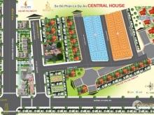Dự án Mặt Tiền Đường số 4,Lò Lu, Quận9