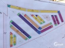 Bán lại lô 70m2 đất dịch vụ Cửu Cao cạnh Ecopark mặt đường 32m giá hợp lí