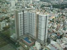 Bán nhanh trước Tết căn hộ 2 phòng ngủ tại Trung tâm Bình Thạnh Giá cực tốt LH 0898664100