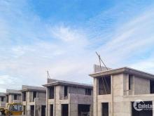 Biệt thự cam ranh mystery villa K13 view biển, chiết khấu 1% full nội thất