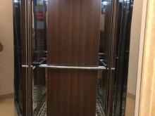 Bán nhà Quan Hoa kinh doanh lô góc thang máy ô tô đỗ cửa siêu đẹp