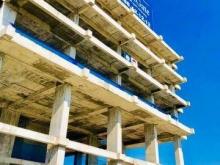Căn hộ The East Gate - Metro Tower gồm 1 PN và 2PN