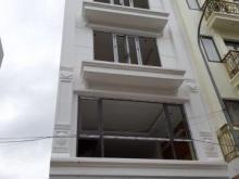 Bán nhà gần đường Lê Trọng Tấn, La Khê, Hà Đông