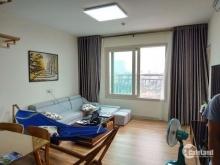 Bán căn hộ 73m2 giá 2 tỷ tại khu đô thị Mỗ Lao, Hà Đông, Hà Nội