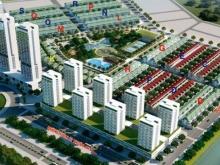Tặng 7 chỉ vàng SJC+voucher 5 triệu mua sắm Big C khi mua nhà phố An cựu city, Huế Center Park 2019