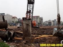 Suất ngoại giao giá rẻ mới nhất dự án Panorama Hoàng Văn Thụ, chỉ từ 20tr/m2, LH 0985511448