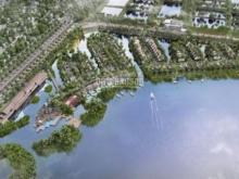 Chính chủ cần bán căn biệt thự Vip trong dự án Casamia Hội An - Diện tích 250m2 - Giá chỉ 11,8 tỷ