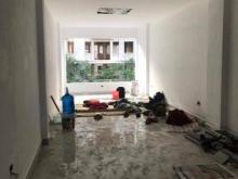 Cho thuê nhà nguyên căn đường Hoàng Như Tiếp, S: 70m2, Giá 25tr/tháng, LH 0375661839