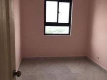 Cho thuê căn hộ 2 ngủ  Rice City Sông Hồng, Gia Quất, Long Biên, Giá 5tr/tháng, LH 037.566.1839