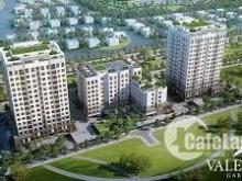 Chung cư Valencia Việt Hưng giá cả hấp dẫn, nhận nhà ở ngay, view Vinhome Riverside