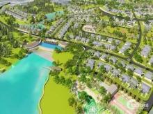 Không mua biệt thự  Eco Valley Resort bây giờ thì đừng bao giờ mua đất nền tại Hòa Bình