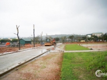 Mở bán giai đoạn 2 dự án Sunfloria city Quảng Ngãi chiết khấu khủng 0904 399 429