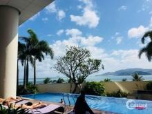 Mua bán căn hộ The Costa view biển, bán căn hộ 2 phòng ngủ The Costa