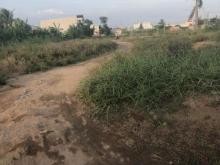 Bán nhà trọ 9 phòng hẻm nhánh, đường Nguyền Văn Cừ, Ninh Kiều, Cần Thơ