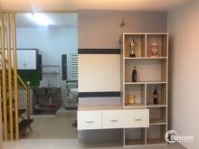 Nhà lầu kiên cố hẻm 107 Hoàng Văn Thụ,NK,CT.Thổ cư 100%,sổ hồng hoàn công.Lh 0947400400