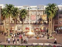 Shophouse Phú Quốc - Nơi đầu tư sinh lời cao