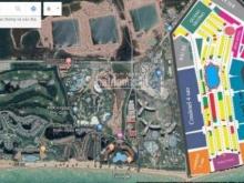 HOT! Shophouse Vinpearl Phú Quốc Cạnh Casino Đầu Tiên,lợi nhuận 35%/năm