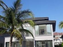 Căn Sonasea Golden Villas, 3PN,  DT: 280m2 , 12 tỷ(giá nội bộ), LH: 0938891690(Linh)