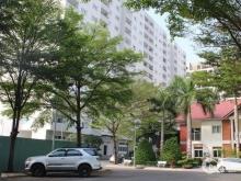 Mở bán đợt đầu block A đẹp nhất dự án Hiệp Thành Buildings, đầu tư sinh lời 5% - 10% trong 6 tháng