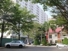 Căn hộ Hiệp Thành Buildings 2 phòng ngủ, 75m2, Giá 1,550 tỷ. Liên hệ: 0909.189.602