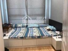 Cần bán căn hộ 2PN Krista 79m2,view hồ bơi full nội thất đẹp tầng trung giá: 2,3 tỷ. LH: 0977930404