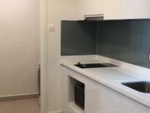 Chuyên cho thuê căn hộ 2PN + 3PN Thảo Điền Pearl, giá tốt nhất thị trường, LH: 0702009168