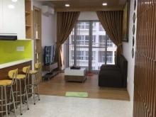 Bán gấp căn hộ Scenic Valley-Phú Mỹ Hưng, nhà đẹp giá rẻ 3,3 tỷ view thoáng