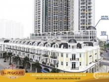 Chính chủ bán nhanh căn hộ ĐL Goldenland B606 2PN chỉ hơn 2 tỷ đã VAT