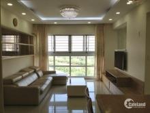 CHO THUÊ căn hộ cao cấp Happy Valley Phú Mỹ Hưng full nội thất đẹp. Lh 0905473770