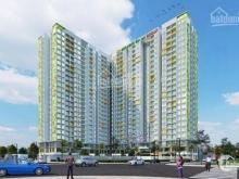 Bán hoàn vốn căn hộ quận 8 giá rẻ nhất khu vực