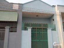 Cần tiền nhập hàng cuối năm, cô Tú bán gấp nhà 105m2 mặt tiền Bông Sao quận 8, 987 triệu. Lh: 0792.514.874 Cô Tú